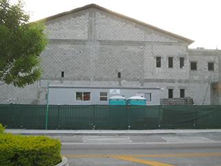 Hialeah SDA Church 2