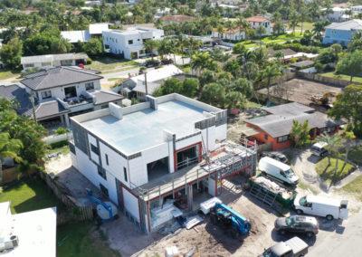 boca residence 1