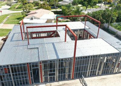 boca residence 4