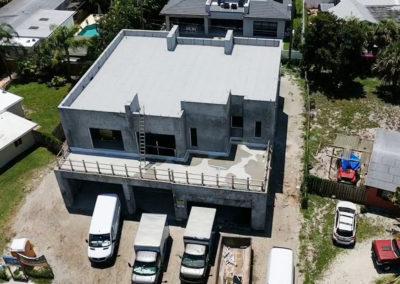 boca residence 5