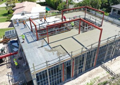 boca residence 6